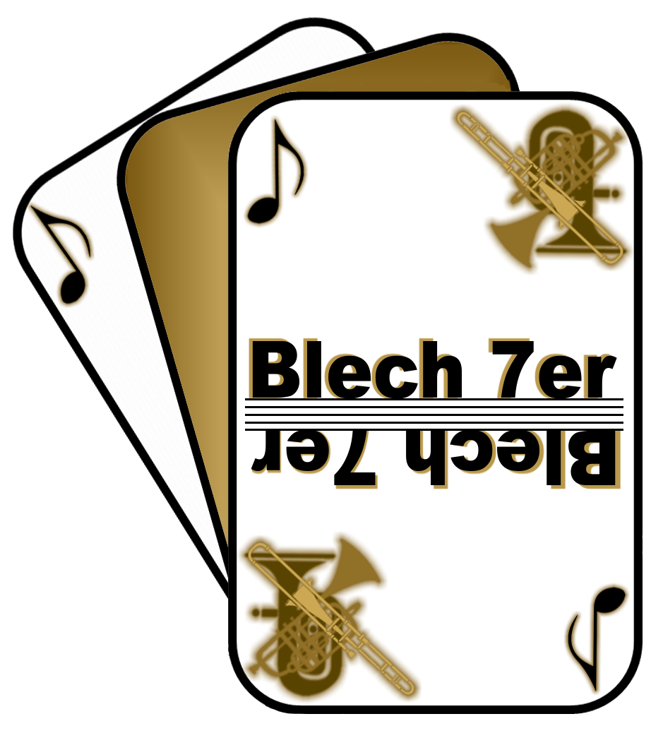 B7er_Logo_triple_transparent